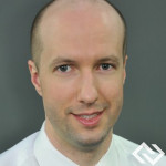 Emergency Medicine Expert Headshot