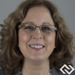 Advanced Practice Nursing Expert Headshot
