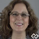 Advanced Practice Nursing Expert Headshot