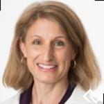 Registered Nursing Expert Headshot