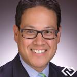 Orthopaedic Trauma Surgery Expert Headshot