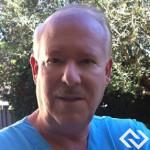 Chiropractics Expert Headshot