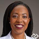 Obstetrics and Gynecology Expert Headshot