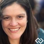 Labor & Delivery Nursing Expert Headshot