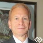 Insurance Policy Underwriting Expert Headshot