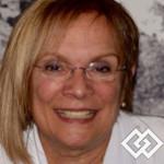 Obstetrics Nursing Expert Witness | The Expert Institute