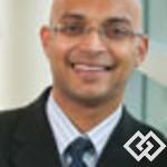 Gastroenterology & Advanced Endoscopy Expert