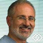 Advanced Endoscopy Gastroenterology Expert