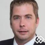 OSHA Safety & Concrete Pumping Safety Expert