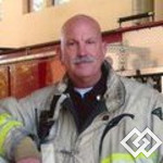 Forestry, Firefighting and Emergency Management