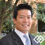 Gastroenterology & Hepatology Expert