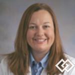 PICU Nurse Practitioner