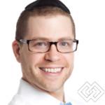 Obstetrics and Gynecology Expert