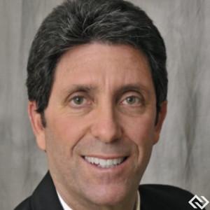 Criminology Expert Witness   Florida