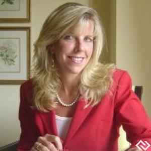 Employment And Labor Expert Witness   Massachusetts