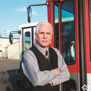 Bus Transportation Expert Witness | New York