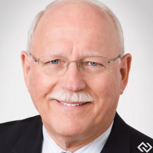 Human Resources Expert Witness   Delaware