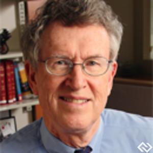 Statistics Expert Witness   Pennsylvania