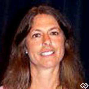Physician Assistant Expert Witness   South Carolina