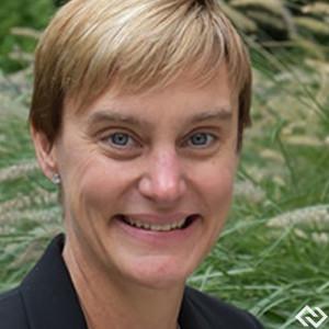 Biostatistics Expert Witness   Washington