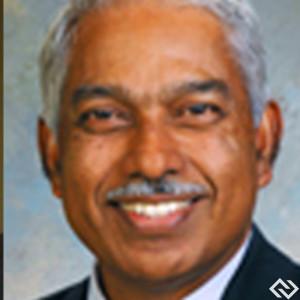 BioStatistics & Epidemiology Expert Witness  