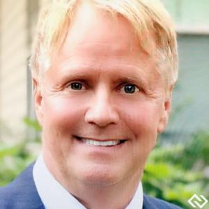 Biostatistics Expert Witness   North Carolina
