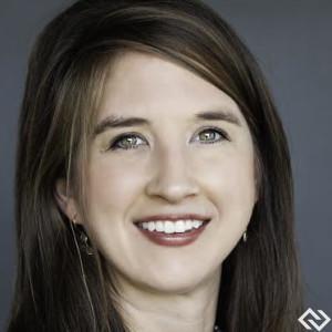 Vocational Rehabilitation Expert Witness | Texas