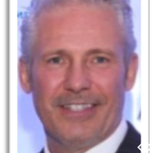 Accident Reconstruction and Biomechanics Expert Witness | New York