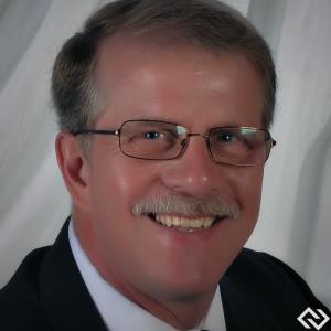 Mechanical Engineering & Industrial Machinery Expert Witness   Wisconsin