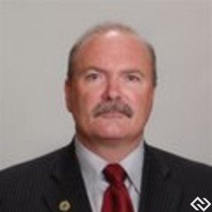 Firearms and Archery Range Safety Expert Witness   North Carolina
