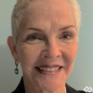 Education/Schools Expert Witness | Ohio