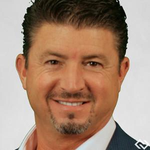 Solid Waste Management & Safety Expert Witness | Arizona