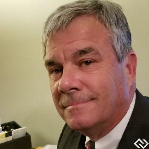 education/schools/school safety Expert Witness | Louisiana