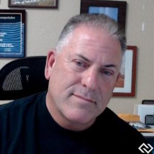 Air Traffic Control Expert Witness | California