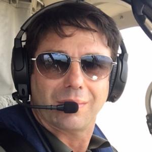 Aviation Expert Witness | California