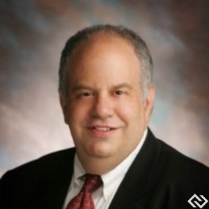 Infectious Diseases and Internal Medicine Expert Witness   Alabama