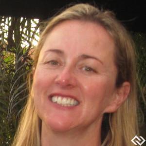 Apparel Development and Sourcing Expert Witness | California
