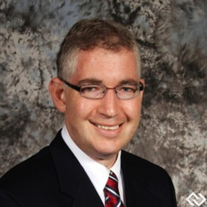 Marketing and Economics Expert Witness | Texas