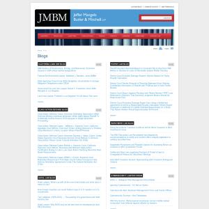 Patent Lawyer Blog