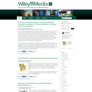 WileyonMedia