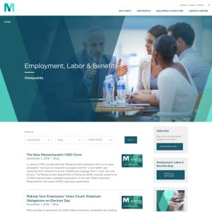 employmentmattersblog.com