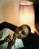 Laura Mvula - The FADER