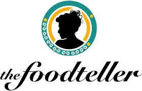 The Foodteller
