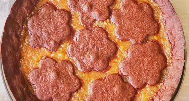 Ricette di base: pasta frolla classica e tante gustose varianti