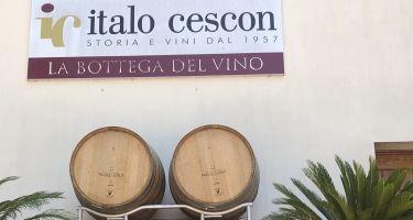 Cantina Italo Cescon: saggi e innovativi custodi del territorio vitivinicolo del Piave