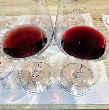 benanti-verticale-storica-vini-nerello-cappuccio-dal-2003-al-2018