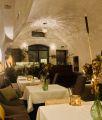 Ristorante Valentin a Lindau: raffinatezza al palato e calore familiare