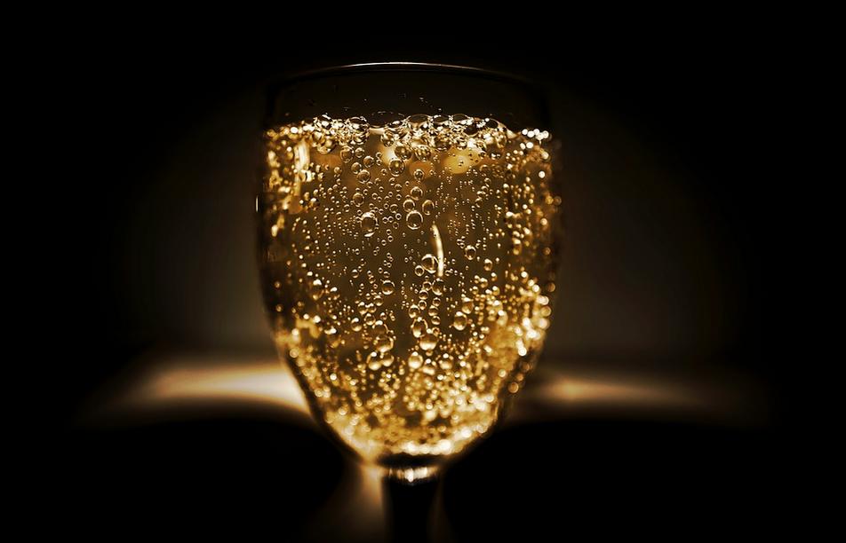 Visite privée en Champagne