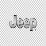 Le style Jeep