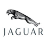 In style with Jaguar